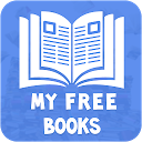 My Free Books - Mis Libros Gratis APK