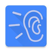 Hearing Test Pro