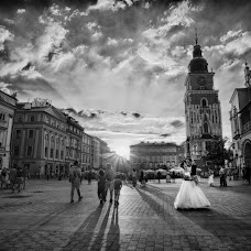 Wedding photographer Mariusz Truchlewski (truchlewski). Photo of 17.02.2015