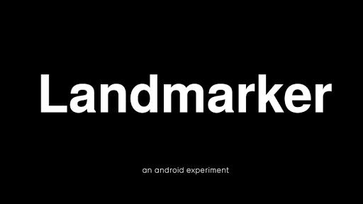Landmarker