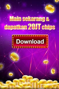 Luxy Domino Qiu Qiu Qq 99 For Pc Windows 7 8 10 Mac Free Download Guide