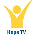 HopeTV CZ icon