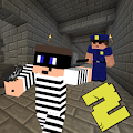 Download Full Cops N Robbers 2 1.0.2 APK
