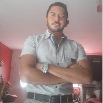 Foto de perfil de reyzero