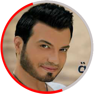 Hussam al rassam wedding hairstyles