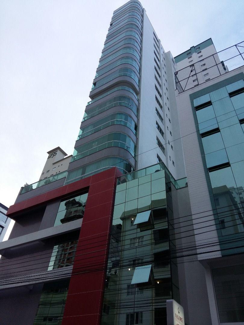 Apartamento no Edifício Dom Pablo com 3 dormitórios à venda por R$ 1.500.000 – 88330-792 – Centro – Balneário Camboriú/SC