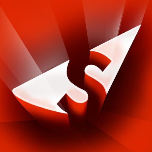 ServeSilicon Technologies Pvt Ltd avatar image