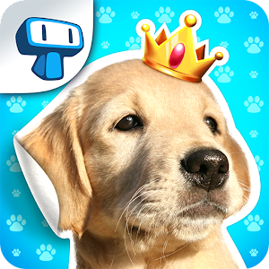 Tải My Dog Album APK