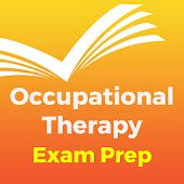 OT Exam Prep 2017 Edition