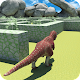 Real Jurassic Dinosaur Maze Run Simulator 2018 (game)