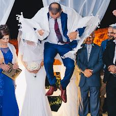 Wedding photographer shahar vinitsky (shaharvinitsky). Photo of 01.11.2017