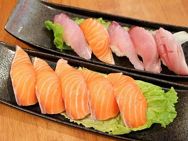 大春小館 中日式料理