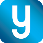 Yaveo™ by DIRECTV Icon