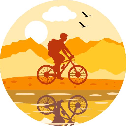 자전거방 - 수리점찾기,자전거길,자전거종류