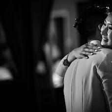 Wedding photographer Tim Ng (timfoto). Photo of 29.08.2017