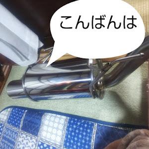 マーチ K12 12SRのカスタム事例画像 チバラギ学園さんの2021年04月11日21:52の投稿