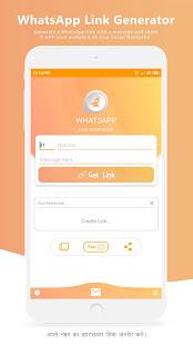 App GotoApp - Tool for Social APK for Windows Phone