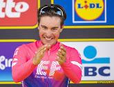 Alberto Bettiol in 2020 mogelijk wel naar Parijs-Roubaix