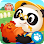 Dr. Panda Farm app for Android