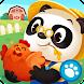 Dr. Panda農場