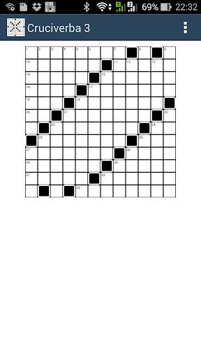 Crossword ITA apkpoly screenshots 3