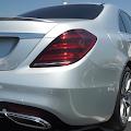 Benz S600 Drift Simulator: Car Games Racing 3D APK