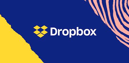 دانلود Dropbox