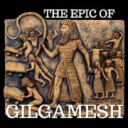 EPIC OF GILGAMESH + STUDY GUIDE