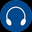 Rádio Pop Web icon