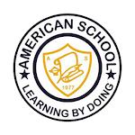 American School Icon