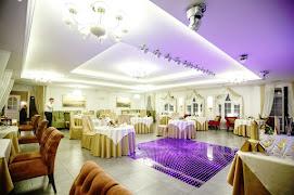 Ресторан Которосль