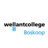 Wellantcollege Boskoop