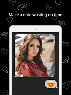 Download Full Secret - Dating Nearby for Casual encounters 1.0.6 APK