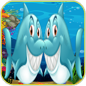 Atlantic Fishdom