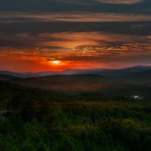 sunsetover#1.jpg