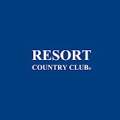 Resort Country Club