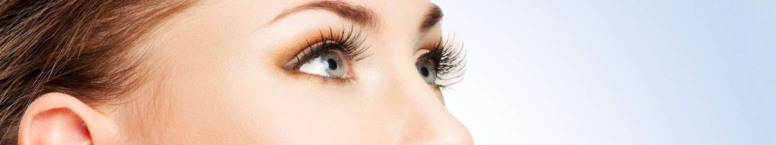 Lvl Lashes Brows In Reigate Surrey Mon Amie