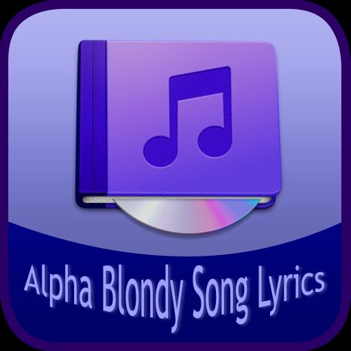 DE TÉLÉCHARGER COCO RASTA MP3 ALPHA BLONDY