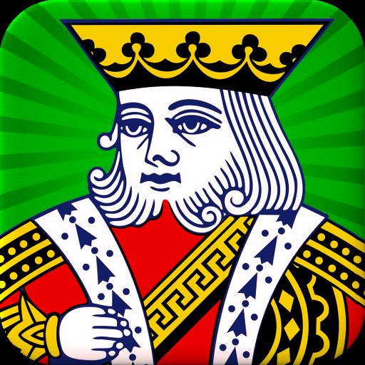 Durak (Fool) (game)