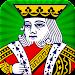 Durak (Fool) icon