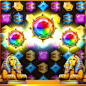 Pyramid Wonder Classic icon