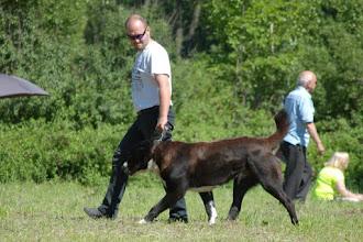 Photo: BONUS z Gory Jezowskiej, 19 mesi