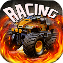 Threat Race Push Nine icon