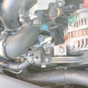 レガシィツーリングワゴン BP5 のカスタム事例画像 KIG30HKRさんの2019年09月08日11:24の投稿