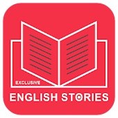 500+ English Stories Offline- Top Moral story book