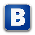 Bangor Mobile icon