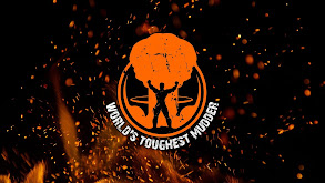 World's Toughest Mudder thumbnail