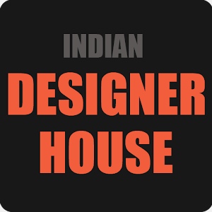 IndianDesignerHouse