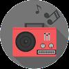 Radio Online Moldova