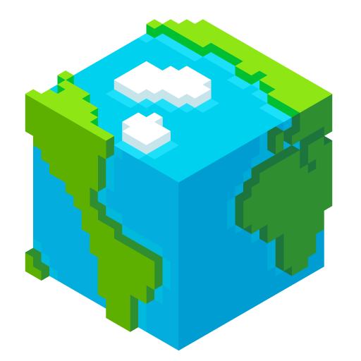 World Edit for Minecraft - Apps on Google Play